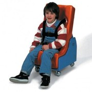 Tumble Forms 2™ Mobile Floor Sitter
